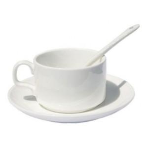 Кофейный набор для сублимации
