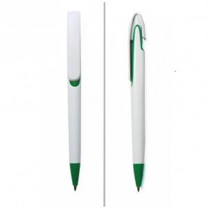 Ручка ARROW/W