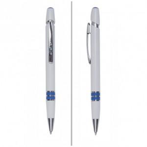 Ручка COMPLETE