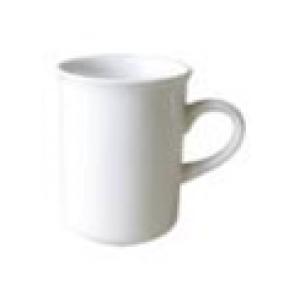 Кружка белая для сублимации Виндзор 10OZ
