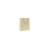 Платина с золотым лаком и глянцевой ламинацией
